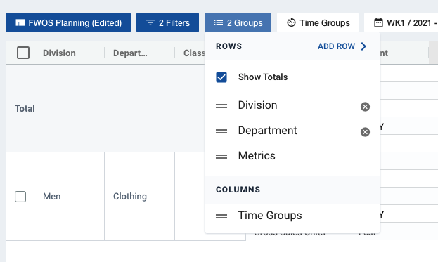 Toolio-Item-Planning-Adding-Groups