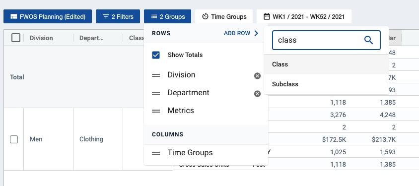 Toolio-Item-Planning-Adjusting-Groups